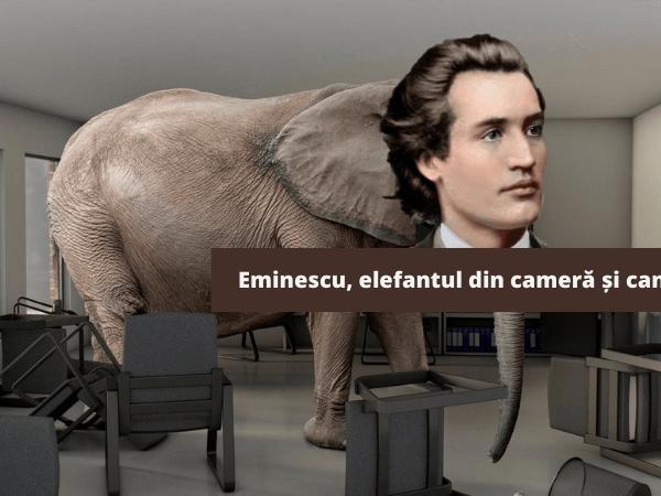 Eminescu 1