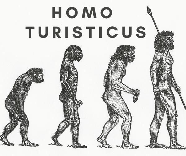 homo turisticus 1